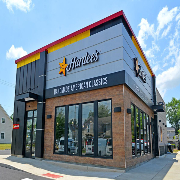 Hardee's-MFS-Logansport